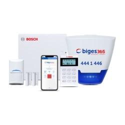 Bosch-amax-2100