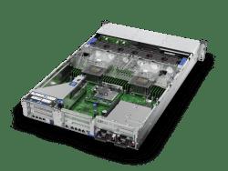 HP P06453-B21 DL360