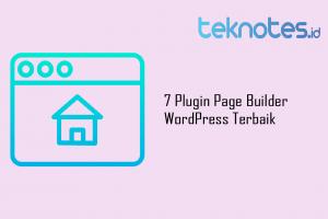 7 Plugin Page Builder WordPress Terbaik