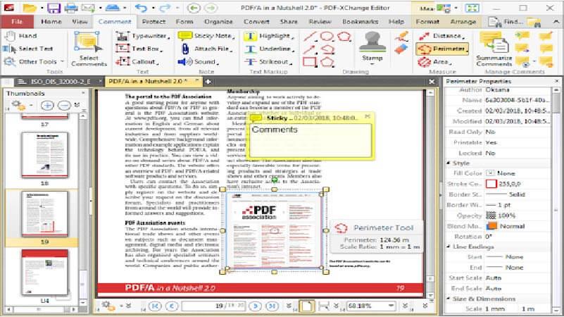 9 Aplikasi PDF Gratis Terbaik Untuk Windows