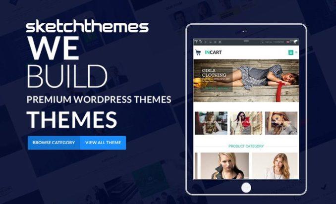 sketch-best-wordpress-theme