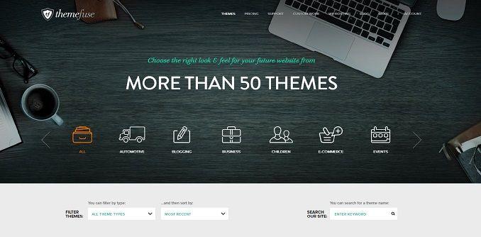 themefuse-com-wordpress