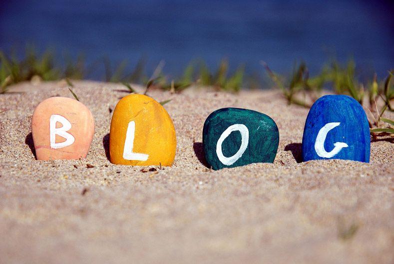 blog-kurmak-blog-acmak