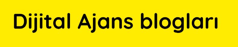 dijital-ajans-bloglar