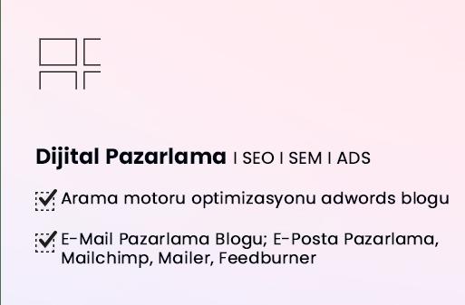 pazarlama-head-1