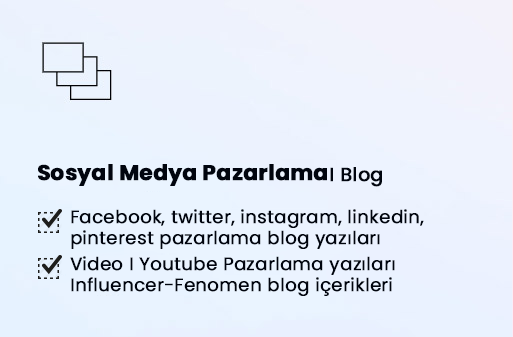 pazarlama-head-2