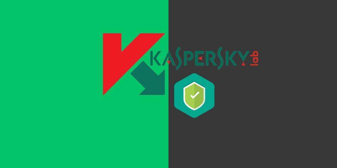 kaspersky-antivirus-guvenli-mi