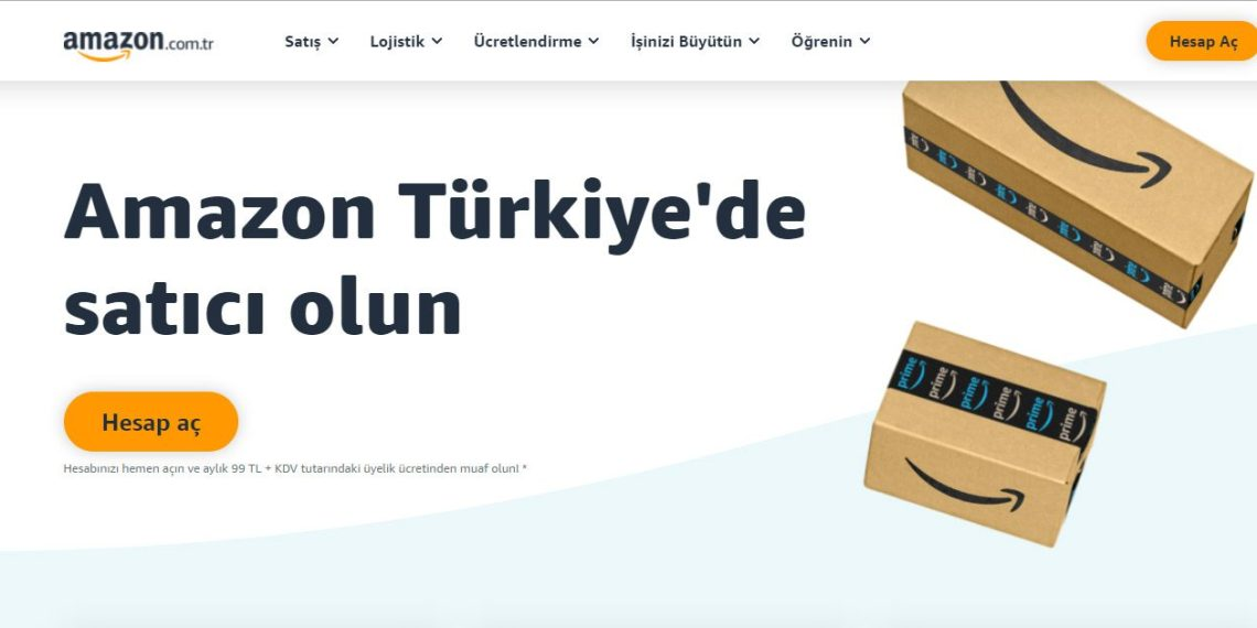 amazon-turkiye-satici-paneli