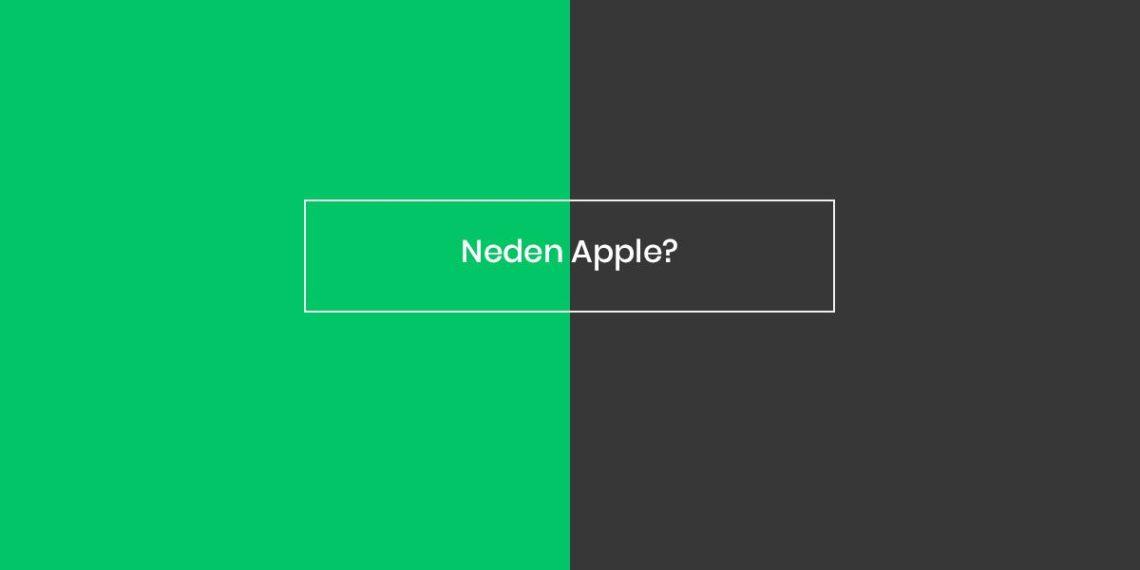 neden-apple