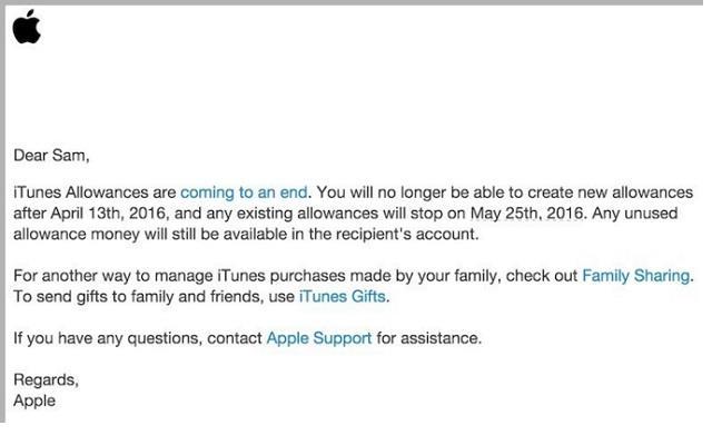 iTunes Allowance_1