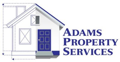 Adams Property Services