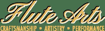 Flute Arts