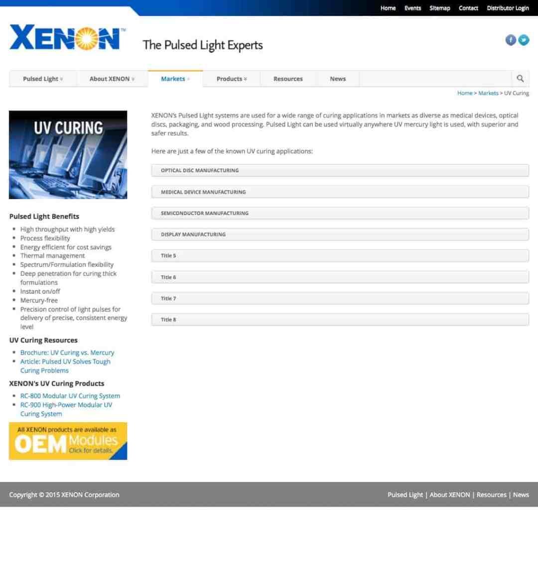 XENON004