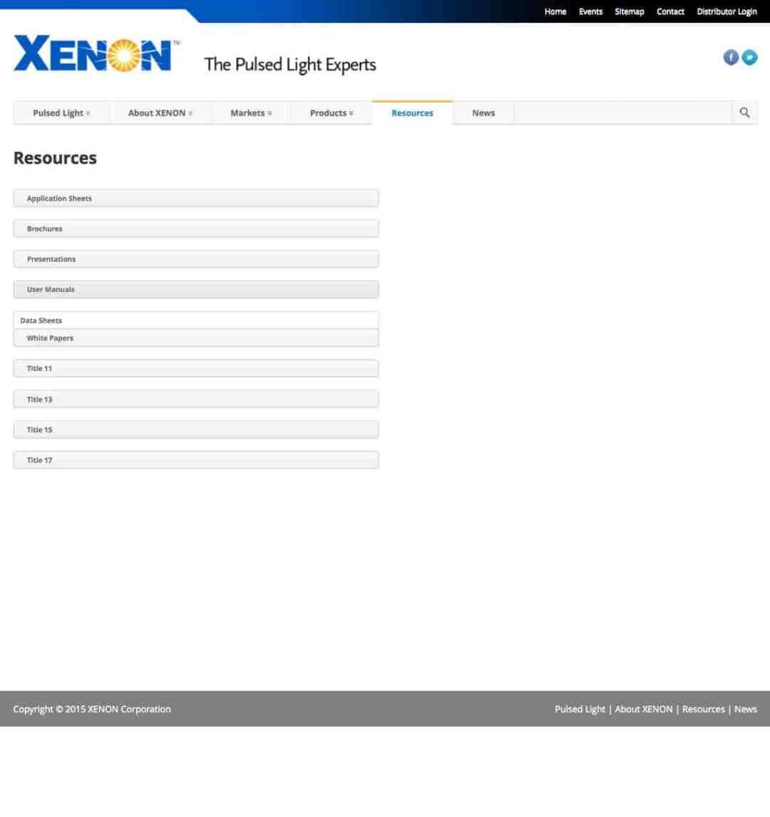 XENON006
