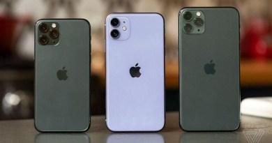 iPhone fiyatlarına zam geldi! Peki neden?