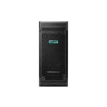 ProLiant ML110 Gen10