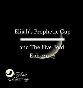 prophet pic