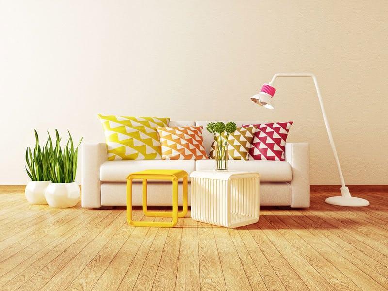 150103_trends_hus30_living_room_fads