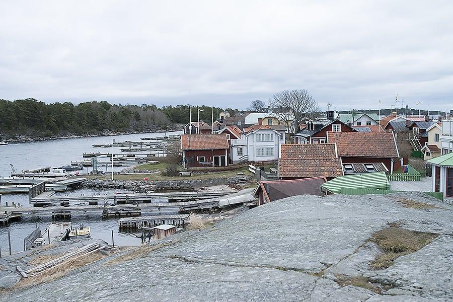 150413_sandhamn_hus30_UH0_2454