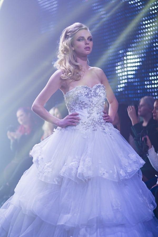 160217_makeupstore_fashionshow_ss16_DSF4282