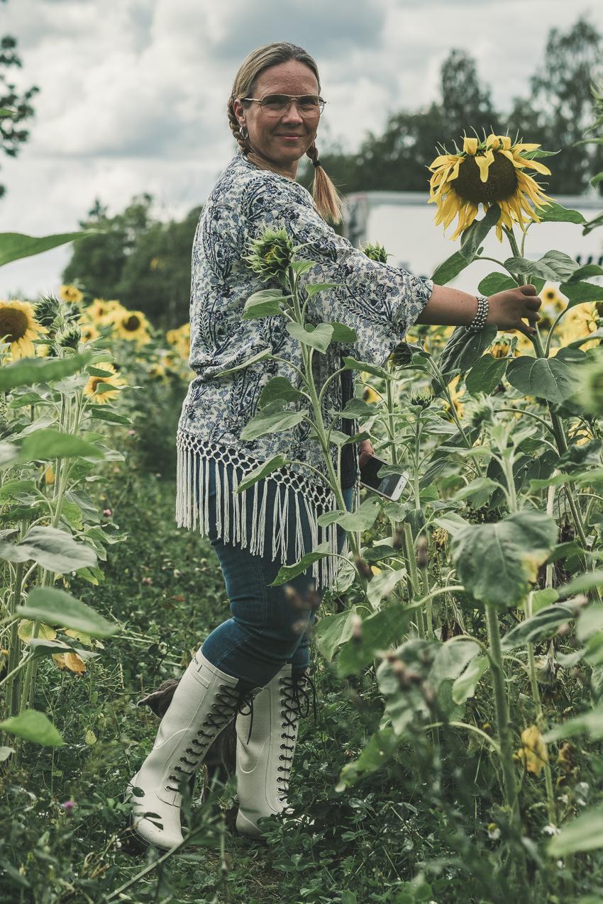 160819_hus30_fotograf_ulrica_hallen_fujifilm_solrosor_xpro2_stillife_lifestyle_sunflowers_autumn-9191