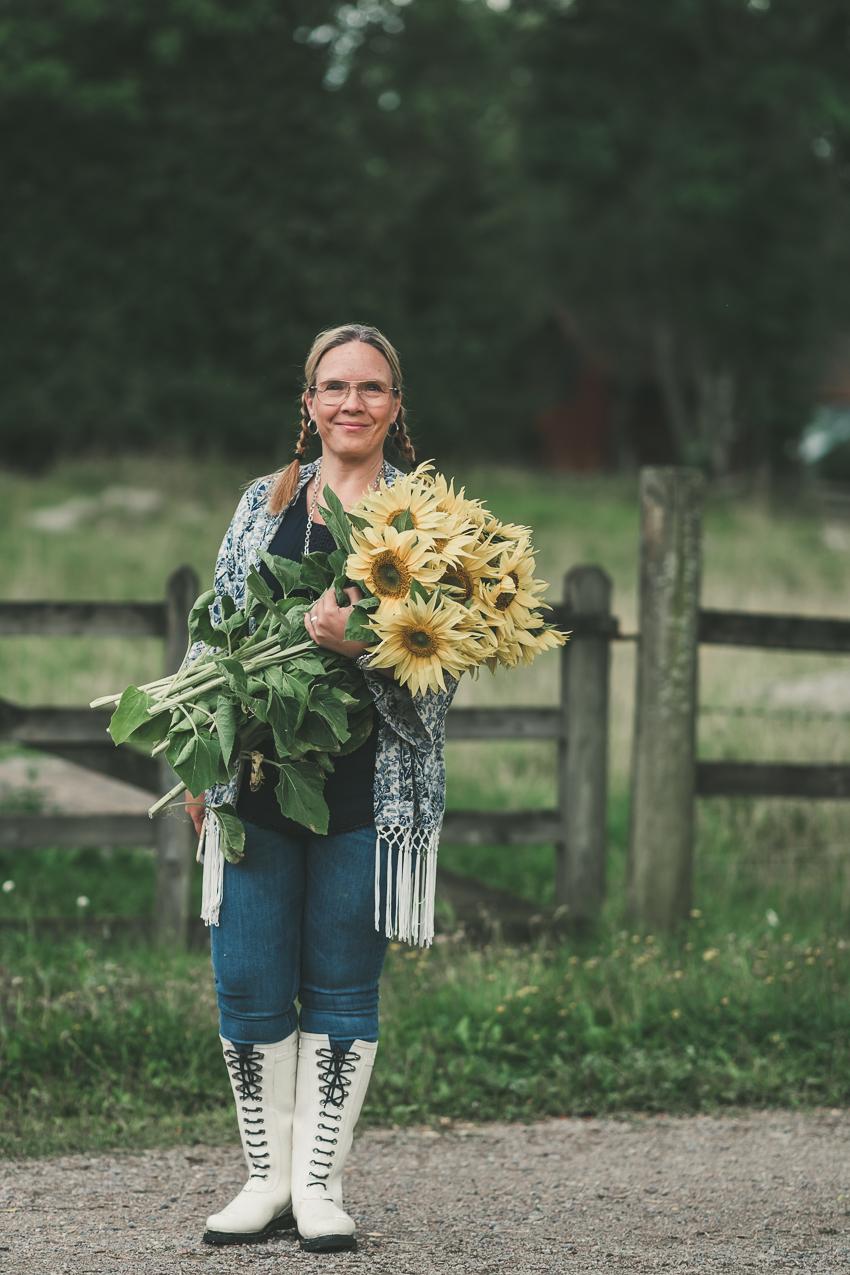 160819_hus30_fotograf_ulrica_hallen_fujifilm_solrosor_xpro2_stillife_lifestyle_sunflowers_autumn-9236