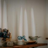 Utflyktstips: Dunderbo ljus & hantverk