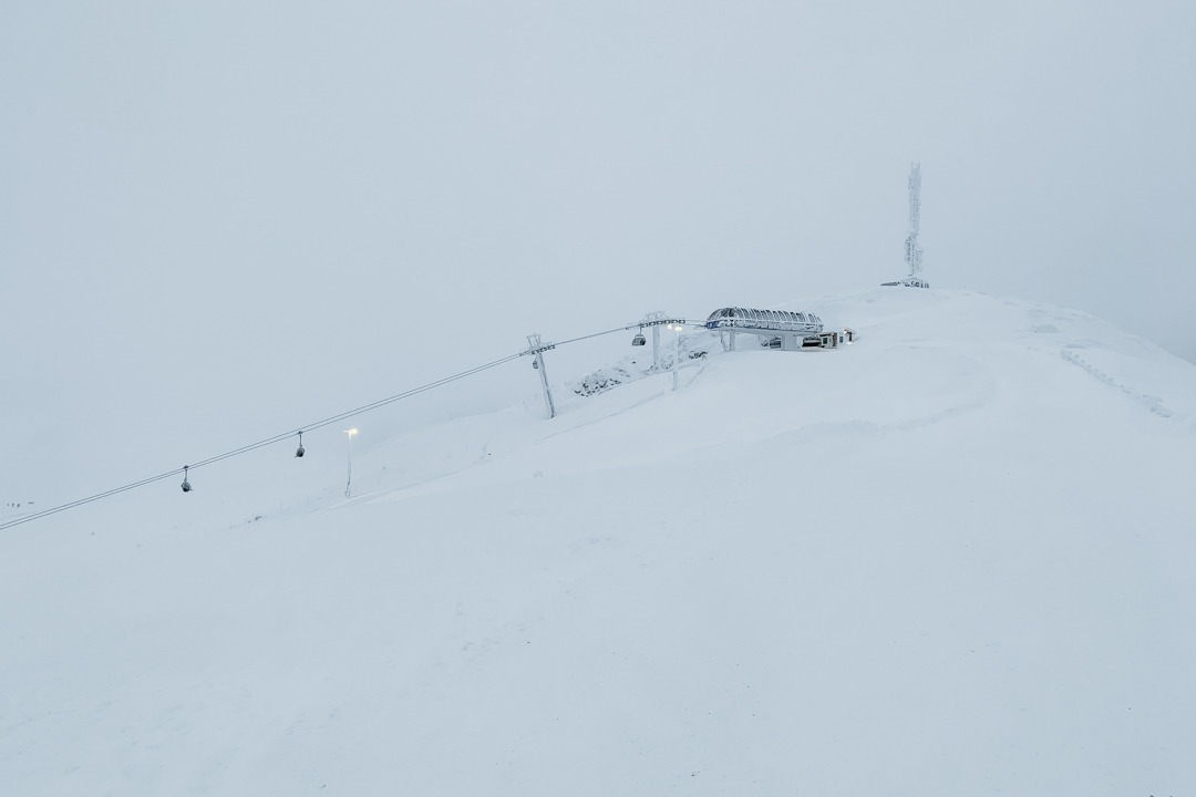 Åka skidor i Lofsdalen, Stuga på Höglandet i Lofsdalen, Stuga Lofsdalen, Utsikt Mackmyra Lofsdalen, Mackmyra Lofsdalen