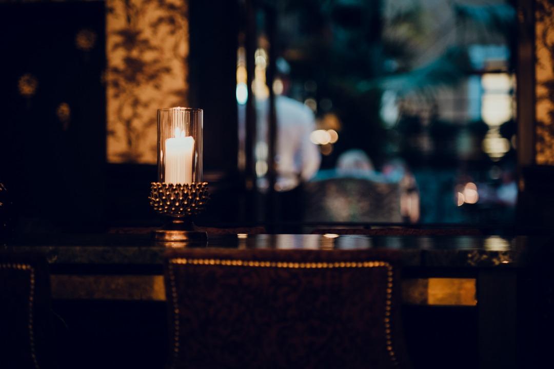 weekend i örebro, mojo hotell, mojo restaurang, fira bröllopsdag i örebro,