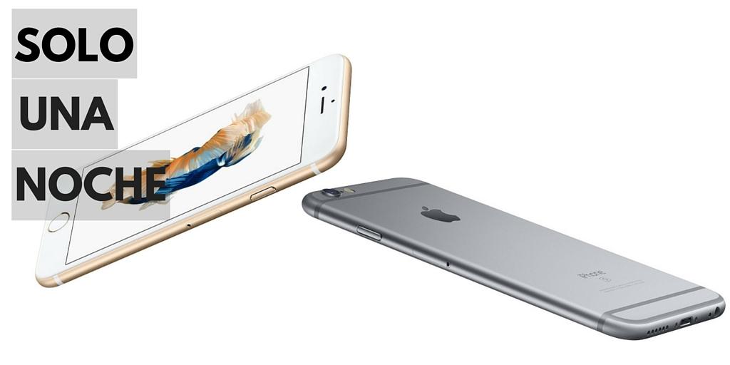 fa7418eecaf Esta noche llega a México el nuevo #iPhone6s y lo transmitiremos en vivo  para @Telcel - TekPulse