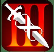 Infinity_Blade_III_icono