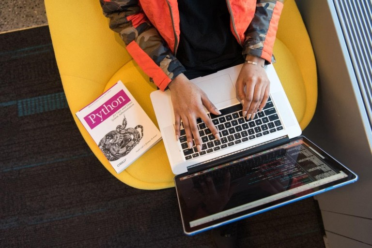 The Skills and Equipment you'll need to be a Kickass Developer Tekraze