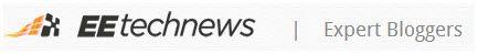 Experts-Exchange TechNews Blog