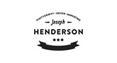 Joseph Henderson