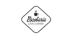Escobaria