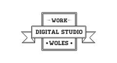 Work Digital Studio Woles