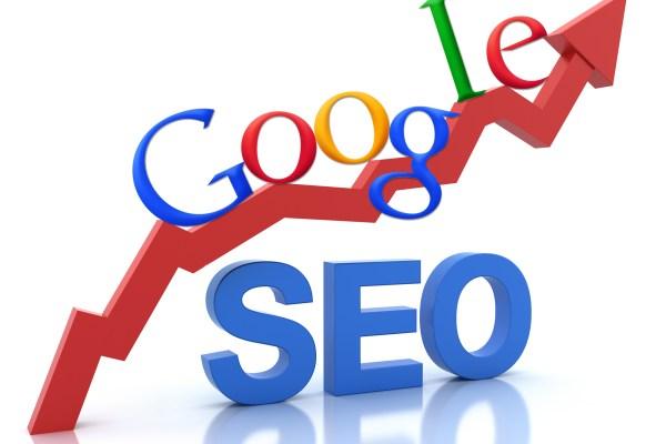 SEO (Search Engine Optimization) – Tekserve