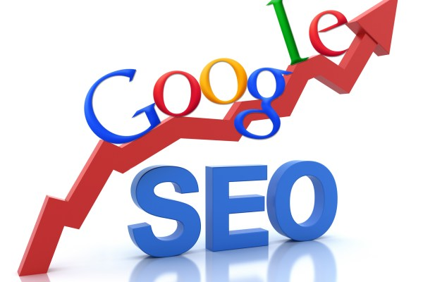 SEO (Search Engine Optimization) – Tekserve