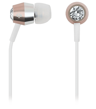 Headphone Buying Buide - 3