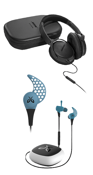 Headphone Buying Buide - 5