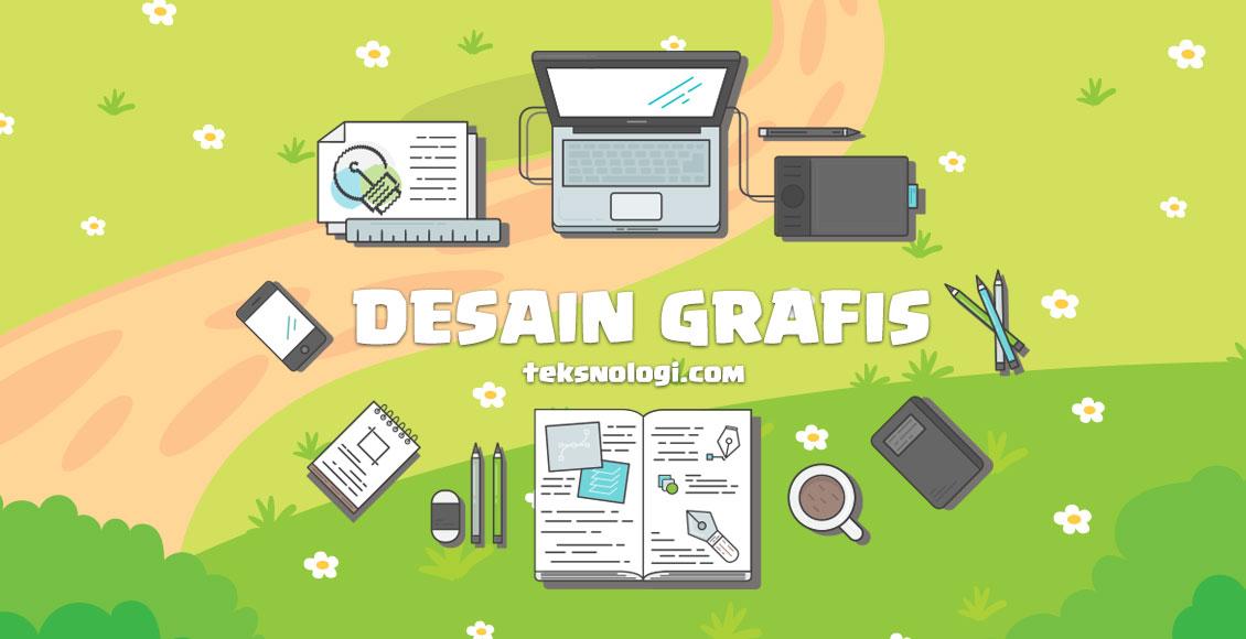 desain-grafis
