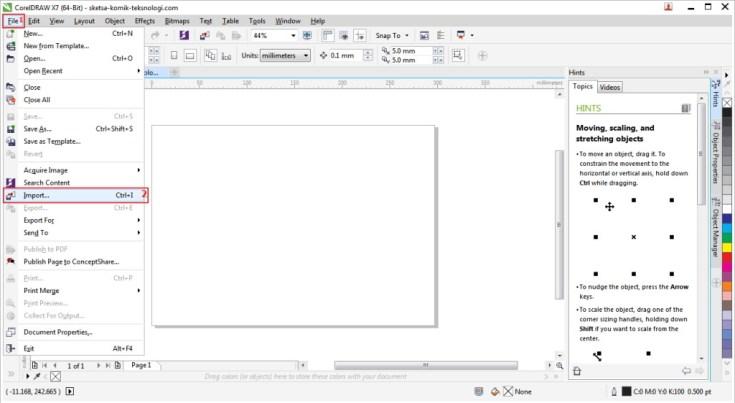 import-file-coreldraw-teksnologi