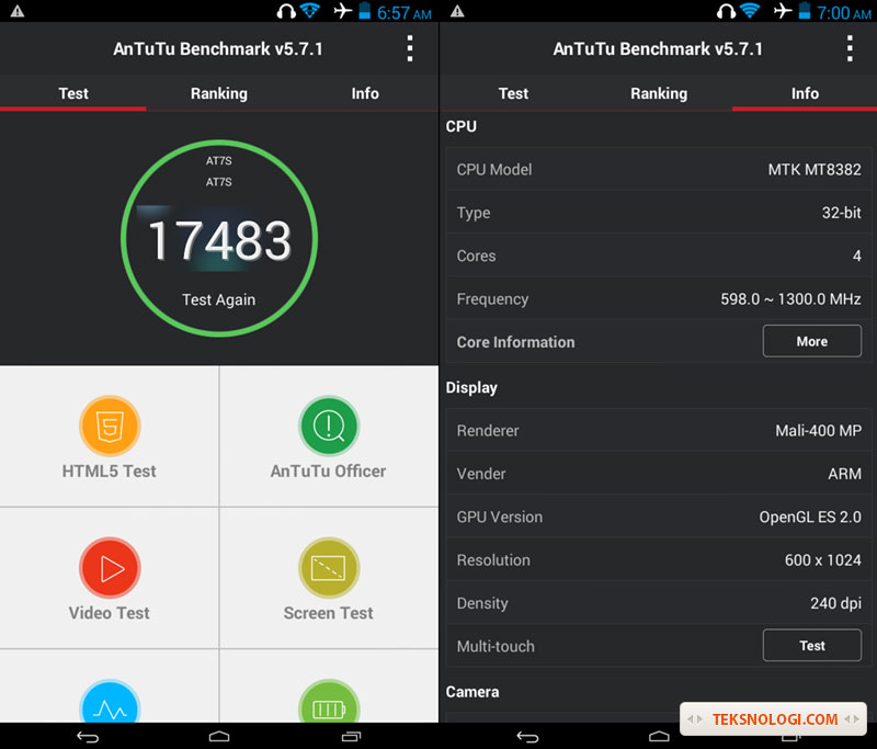 evercoss-at7s-antutu-benchmark-score