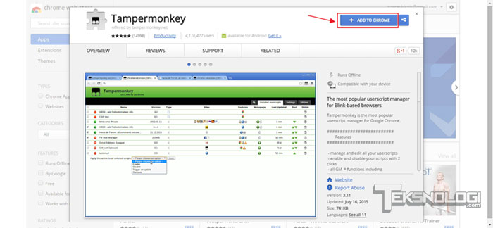add-tampermonkey-extension-chrome
