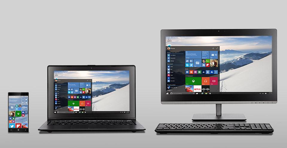 windows10-pc-notebook-phone