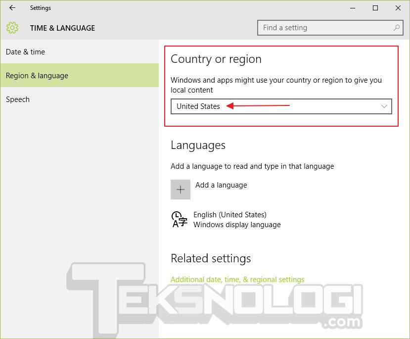 country-region-united-states-cortana-windows10