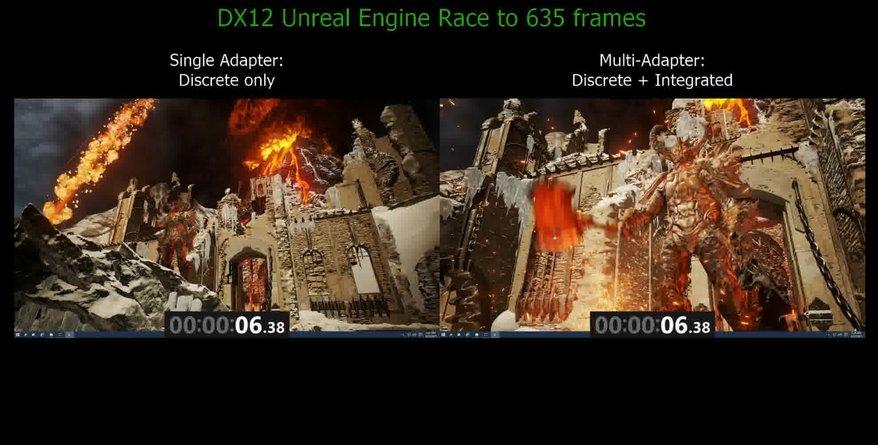 directx12-unreal-engine-benchmark-windows10