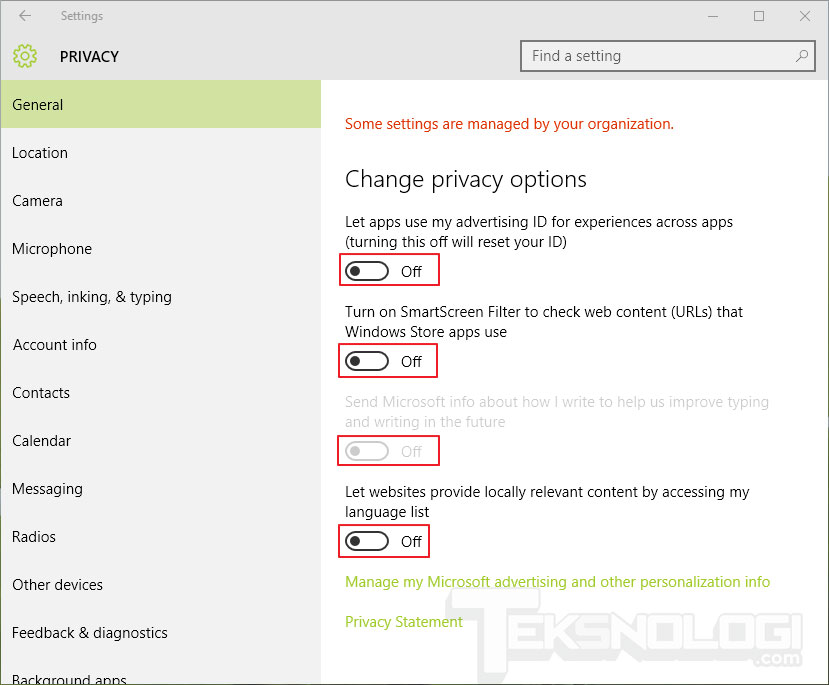 disable-all-privacy-options-windows10