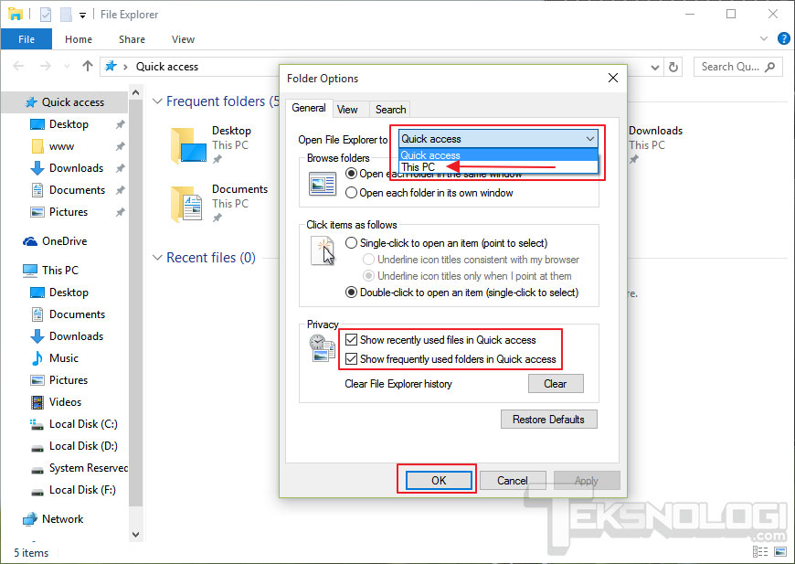 folder-options-file-explorer-windows10