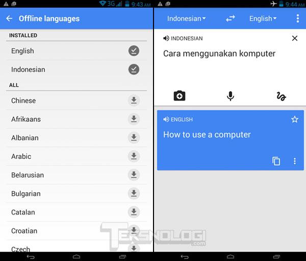 google-translate-offiline-tanpa-koneksi-internet